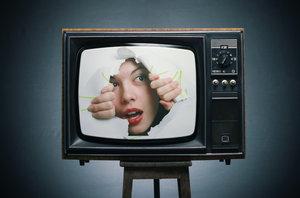 Реклама услуг вашей компании на радио и ТВ в Череповце