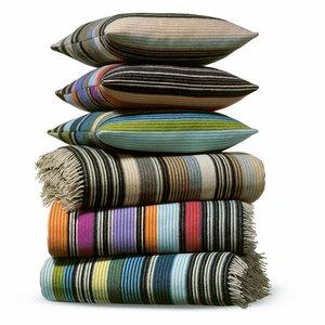 Подарочные сертификаты на текстиль для дома