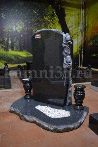КАМНИ 35: ритуальные услуги в Череповце