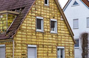 Утепление деревянного дома Череповец