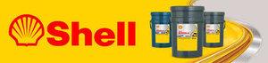 Продажа смазочных материалов Shell в Новотроицке в магазине «Круиз»