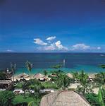 Супер скидка о. Бали