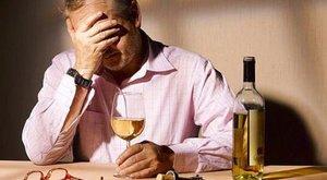 Лечу алкоголизм! Обращайтесь за помощью!