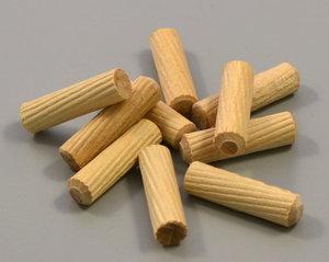 Оптовые поставки шканта деревянного в Вологде