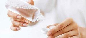 Растворы для контактных линз - советы по выбору