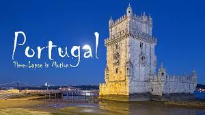 📢ПЯТЬ ПРИЧИН ПОЕХАТЬ В ПОРТУГАЛИЮ В ЭТОМ ГОДУ🇵🇹 https://clck. ru/FGa6S 📢5 причин поехать в Португалию в этом году!