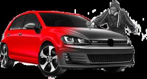 Стоимость покраски кузова автомобиля
