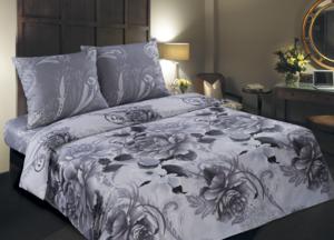 Пришло время заменить постельный комплект? У нас лучший выбор!