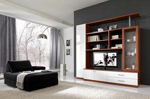 Мебель от производителя в Котласе. Стиль и качество!