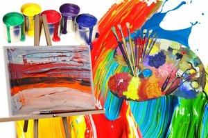 Обучение по предпрофессиональной программе художественной направленности