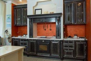 Где заказать кухонный гарнитур своей мечты в Череповце