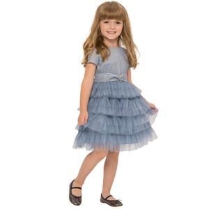 Купить одежду для девочек в Череповце