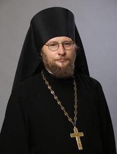 Собираем средства на похороны новопреставленного иеромонаха Игнатия