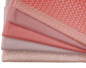 Купить качественную и недорогую ткань в Вологде