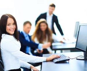 Пройти бухгалтерские курсы в Череповце