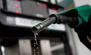 Бензин марки 92 по низкой цене в Вологде