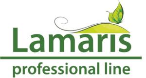 Видео о LAMARIS