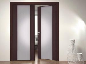 Межкомнатные двери по самым выгодным ценам