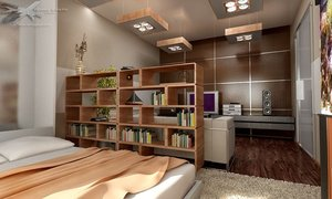 В каких случаях стоит согласовать и узаконить перепланировку квартиры?