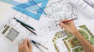 Подготовка межевого плана земельного участка в Вологде