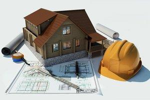 Помощь в оформлении разрешения на строительство