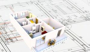 Разработка технического плана помещений в Вологде
