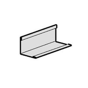 Подвесные потолки в Туле - изготовление по индивидуальным размерам