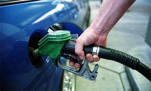 Оптовые поставки евро топлива в Вологде