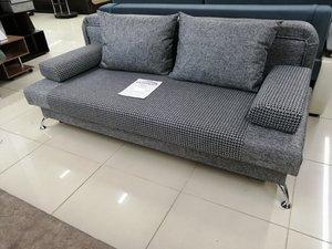 Купить мягкий диван недорого в Вологде