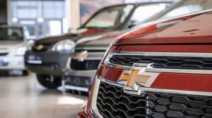 Вектор-Авто в Оренбурге и Авто-Стандарт в Вологде стали первыми официальными дилерами, реализующими Chevrolet Spark, Nexia и Cobalt на территории России.