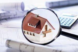 Нюансы применения судебной экспертизы в оспаривании кадастровой стоимости недвижимости