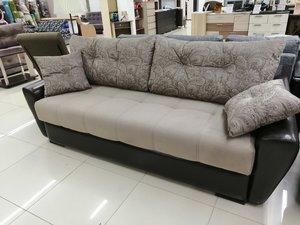 Большой выбор мягких диванов в Вологде