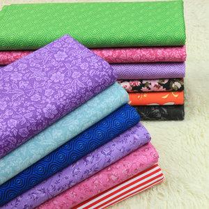 Купить ткань для пошива одежды в Вологде