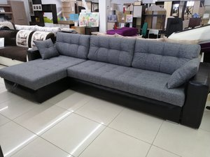 Мягкая мебель от производителя в Вологде