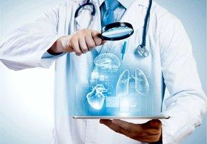 Пройти комплексную диагностику заболеваний в Череповце