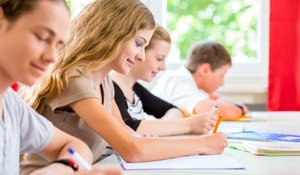 Интенсивная подготовка к ГИА по английскому языку