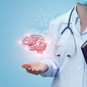 Консультация врача невролога в Вологде от 600 руб.
