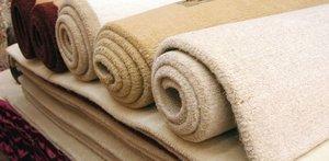 Купить ковры паласы недорого