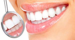 Платная круглосуточная стоматология