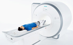 МРТ суставов в Вологде