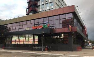 Детский магазин в ТЦ «Вырастай-ка» в Череповце