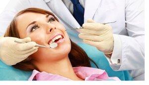 Современные методы лечения гипоплазии зубов