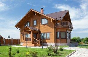 Строительство дома под ключ в Вологде