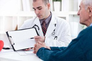 Записаться на прием к кардиологу в Череповце