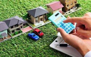 Глава федеральной кадастровой палаты прокомментировал изменение процедуры кадастровой оценки недвижимости