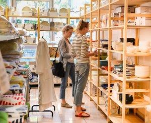 Магазины ИКЕА в Вологде