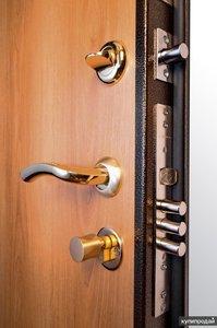Мы продлили для вас АКЦИЮ стальные двери по закупочным ценам!