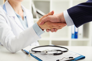 Необходимость медицинской страховки