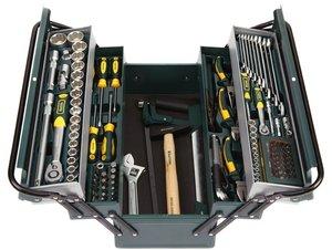 Купить инструмент недорого в Вологде