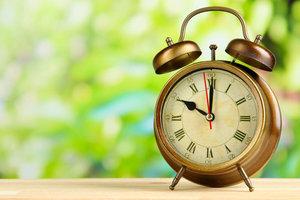 Купить часы будильник. У нас большой выбор!